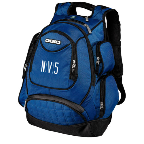 nv5_backpack