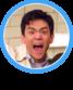avatar_harold