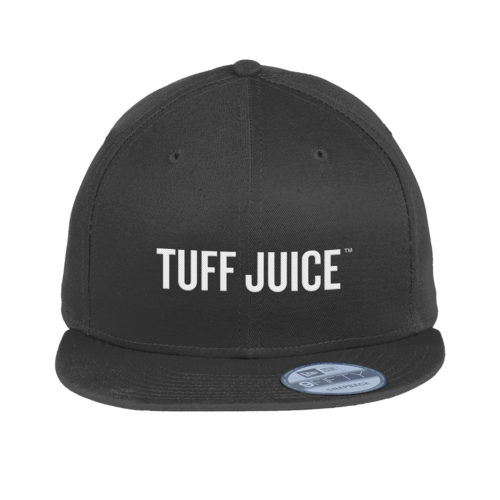 tuff-juice_hat